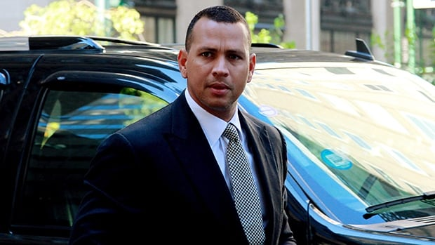 The union will incur costs of defending the lawsuit by the New York Yankees third baseman.