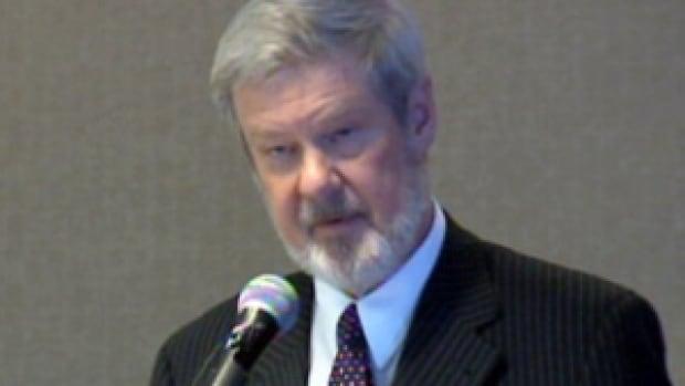 Raymond Guerette