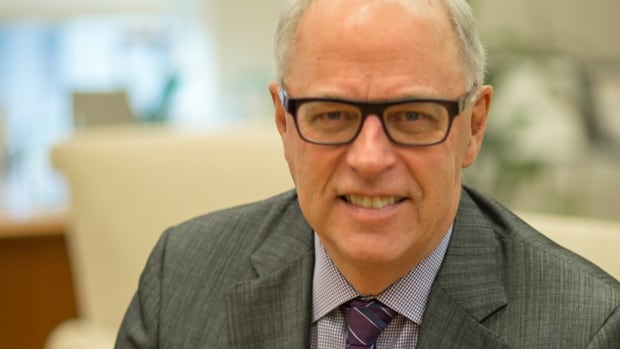 Former Hamilton Health Sciences president and CEO Murray T. Martin, who retired earlier this year, was the city's top-earning public employee in 2013.