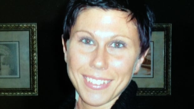 Lana Rovang, 32, is accused of telling her friends and employer that she suffered from a fatal heart condition and Stage 4 breast cancer.