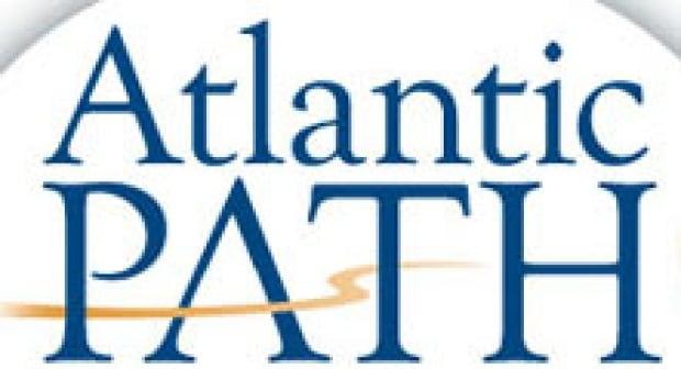 Atlantic PATH