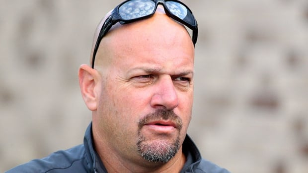 New Browns head coach Mike Pettine will inherit a Cleveland team that went 4-12 this season after losing its last seven games. He spent one year running the Bills defence after four as Rex Ryan's defensive co-ordinator with the New York Jets.