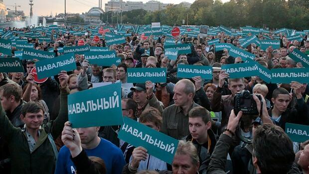RUSSIA-NAVALNY/