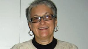 Marie Leon