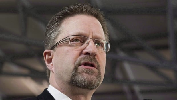 Former Conservative cabinet minister Chuck Strahl resigned as chair of the Security Intelligence Review Committee over conflict of interest concerns. In the wake of debate over his former government's anti-terrorism legislation, he says the spy watchdog is sufficiently independent and has enough resources to supervise new powers for CSIS.