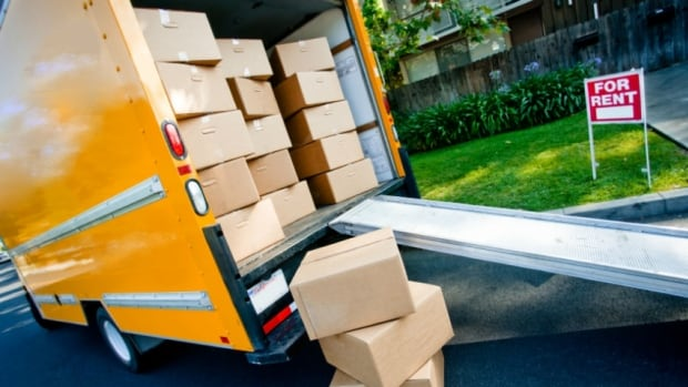 The Better Business Bureau has several tips to ensure people are hiring a reputable moving company.