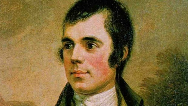 Many Calgarians will be getting their Scottish on this weekend for Robbie Burns Day.