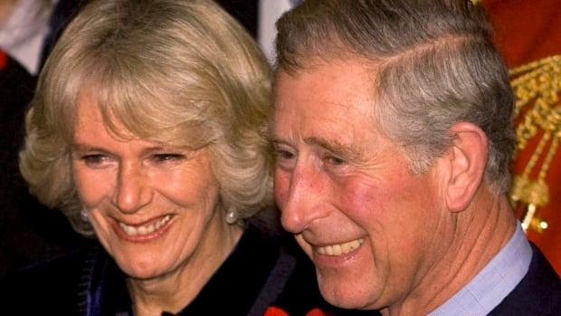 The Prince of Wales and Duchess of Cornwall will be treated to Island entertainment at a Victoria Day concert in Charlottetown.