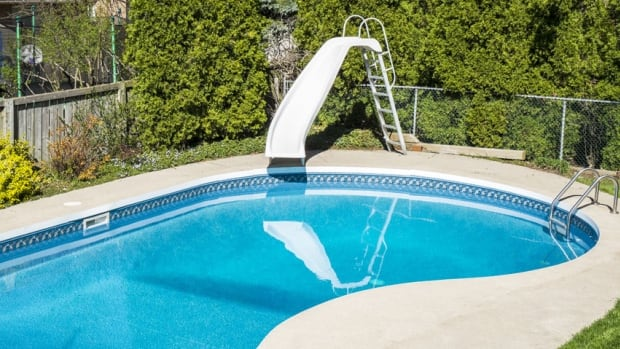 A Quebec coroner says that lives could be saved if current residential pool safety standards were applied retroactively.