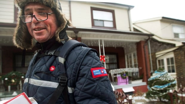 Besides altering the way around five million Canadian homes get their mail, Canada Post plans to eliminate 6,000 to 8,000 jobs and raise the price of stamps.
