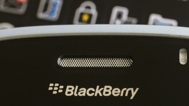 BlackBerry is introducing data-free FM radio as a feature on the latest models of its handsets.