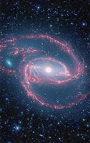 hi-nasa-blackhole-852.jpg