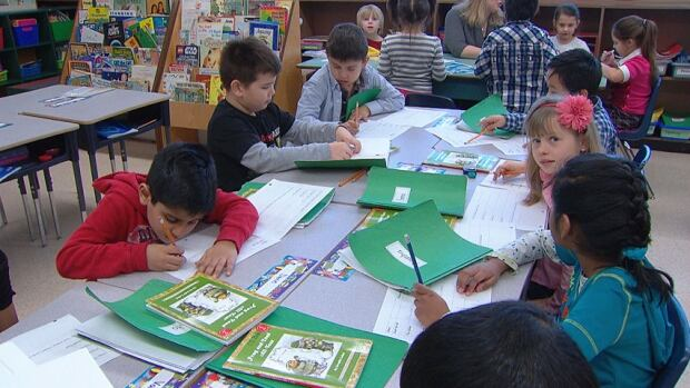 School boards warn restoring class sizes will be expensive