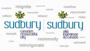 sudbury resourceful city