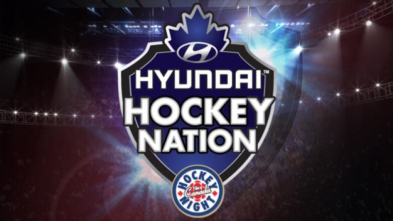 hyundai-hockey-nation-2014