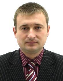 Ukraine Defectors