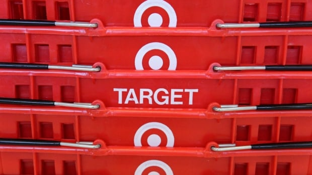 Starting Tuesday, consumers can present digital flyers from selected online Canadian retailers and Target will match that price, confirms Lisa Gibson, spokesperson for Target Canada.