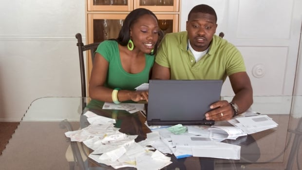 Spousal RRSPs can make sense for young couples who are planning to have one partner take time off work to stay at home with a child, or to start a business.
