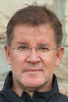 Dave Adolph