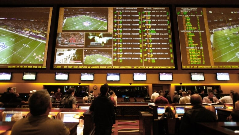 Fallsview casino sports betting everton v arsenal betting preview