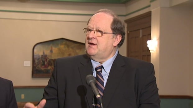 Newfoundland and Labrador Premier Tom Marshall announced on Thursday that there will be a full review of Bill 29.