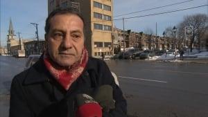 li-metro-scarf-witness