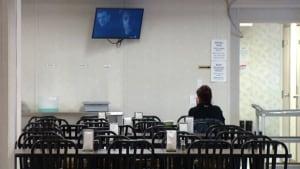 Great plains cafeteria