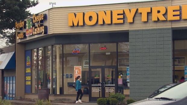 Payday loans brenham tx photo 2