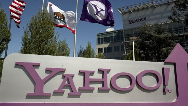 Yahoo wrote in its blog that it had been the 'first major tech company' to begin honouring the Do Not Track feature, but subsequently, the 'broader tech industry' has failed to adopt a single effective, easy-to-use standard for implementation.