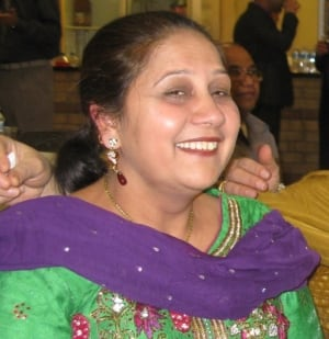Jagtar Gill homicide January 2014 victim