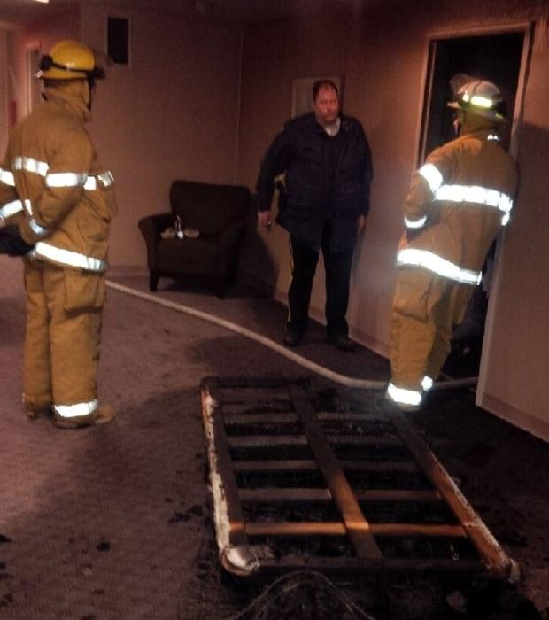 skpic melfort complex fire