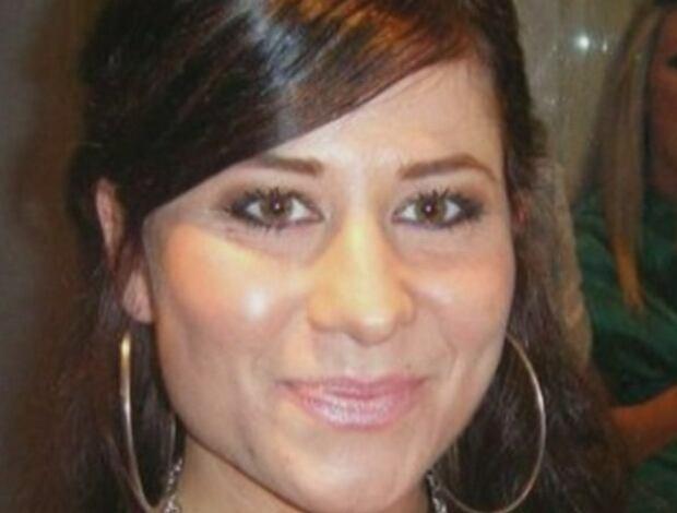 Lindsay Buziak - Victoria realtor killed in 2008