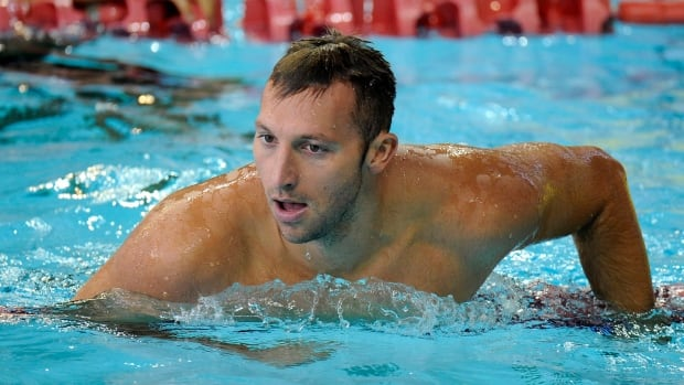 Ian Thorpe retired from swimming in November, 2006, but attempted a comeback in 2012. His attempt to win a place on the Australian team for the London Olympics was unsuccessful.
