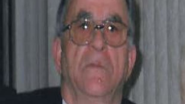 Tomasso Gaspari was reported missing on Feb. 2.