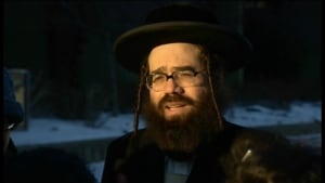 Uriel Goldman