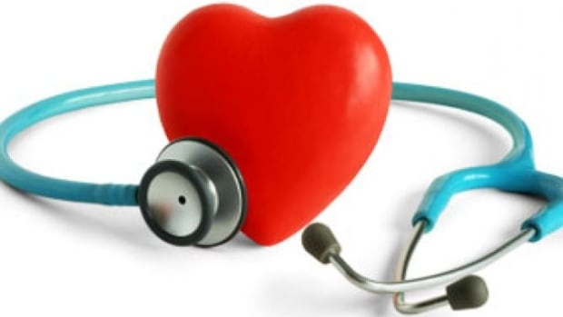 More than 90 per cent of Canadians who have a heart attack and more than 80 per cent who have a stroke and make it to hospital will now survive according to a report by the Heart and Stroke Foundation.
