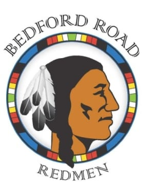 Bedford Road Redmen