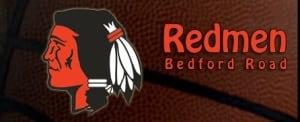 old logo