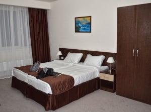 Bedroom sochi