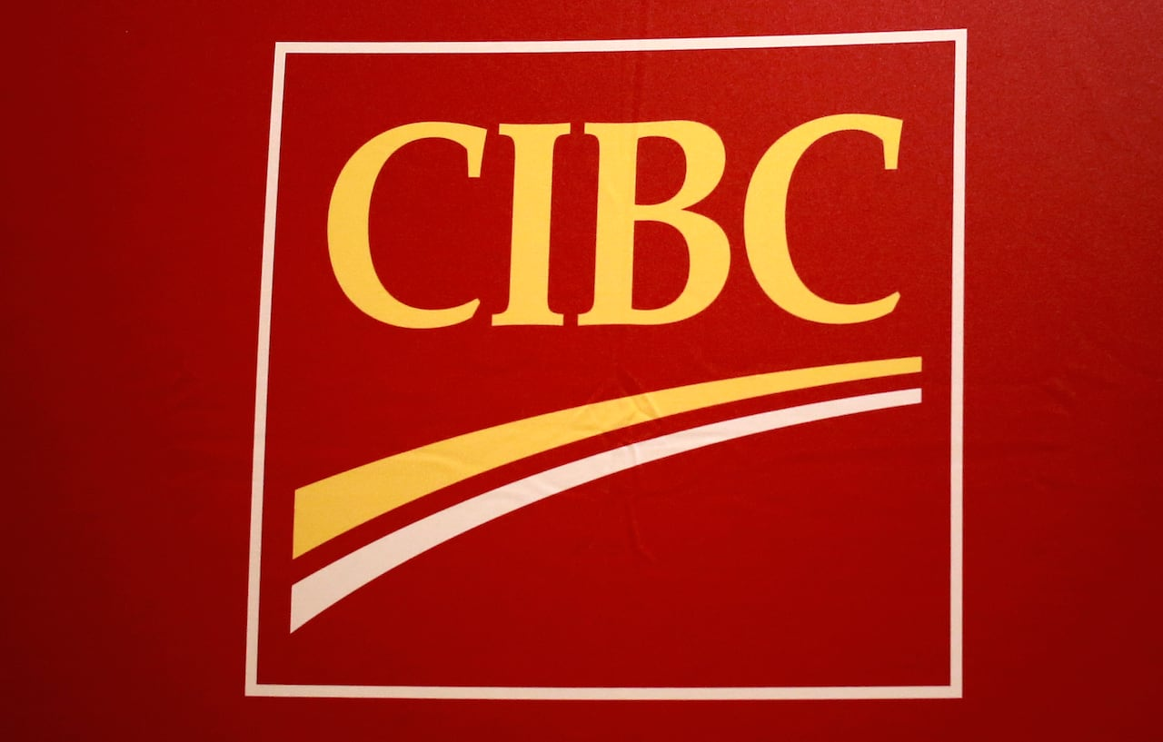 CIBC adds Telus to mobile-payment network | CBC News