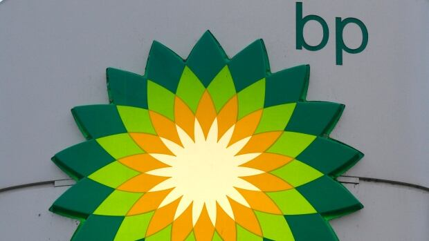 BP's fourth-quarter profits were down 30 per cent in part because it has been selling off assets to fund the compensation package it promised to victims of the 2010 Deepwater Horizon oil spill in the Gulf of Mexico.