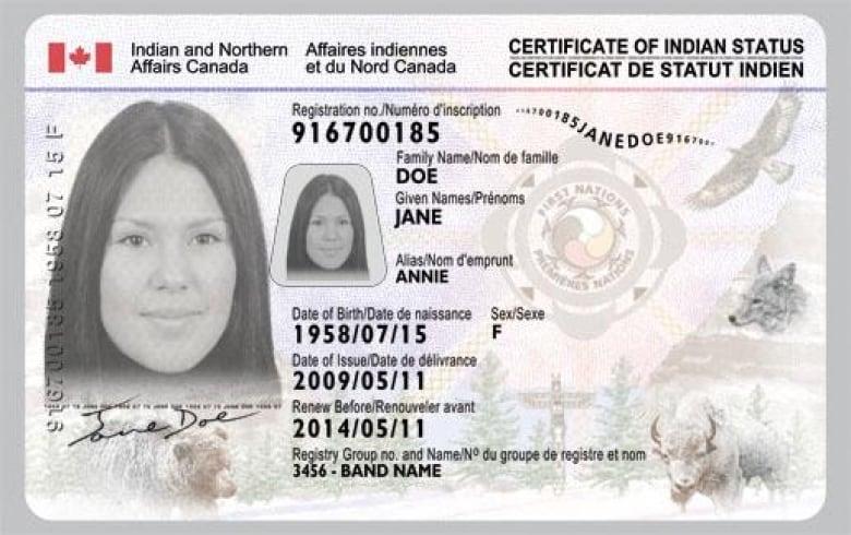 Someones birth find date canada of Find Birth