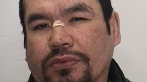 Toronto police say that 40-year-old Matthew Archibald died of injuries in hospital on Feb. 2, almost two weeks after he suffered life-threatening injuries resulting from a stabbing.