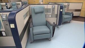 recliner-jewish-general-er