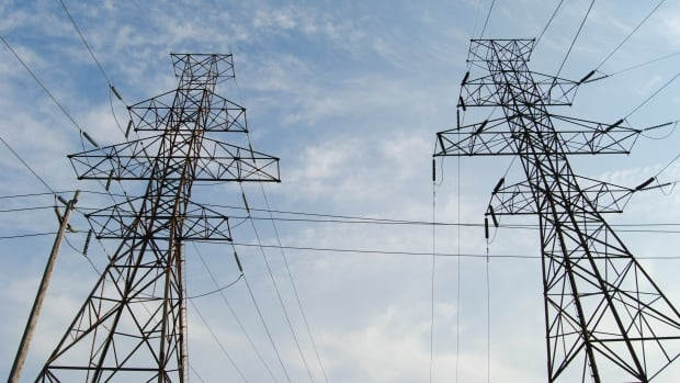 The provincial government's own polling suggests that most Ontarians oppose the sale of Hydro One, fearing a rise in electricity prices.
