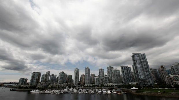 Despite a low Canadian dollar and constant worries the real estate bubble will finally pop, Vancouver's metropolitan economy is set to be the fastest growing in Canada for 2015.