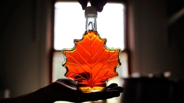 After nearly a decade of talks among governments, food regulators