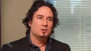 Mark Cuzzeto