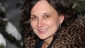 Debra Geary