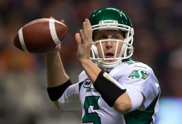 CFL Roughriders Lions 20121103